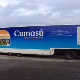 Cumasu