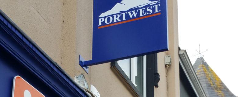 Portwest Killarney