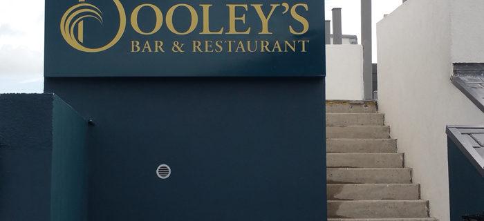 Dooleys